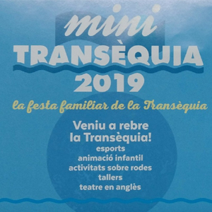 MiniTransèquia 2019