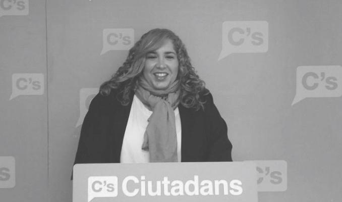 Miriam Pujola
