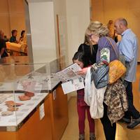 Museu Nacional Arqueològic de Tarragona (MNAT)