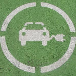 Mobilitat Sostenible i Segura