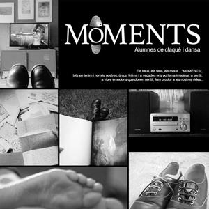 Teatre 'Moments' - Escola Municipal de Teatre de Tortosa 2018