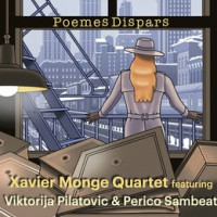 Xavier Monge