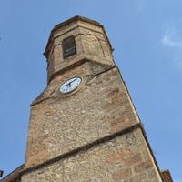 Església de Santa Margarida
