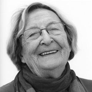 Montserrat Abelló, escriptora