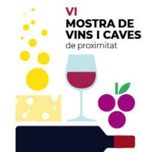 DVins : VI Mostra de Vins i Caves de proximitat