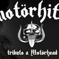 Motorhits