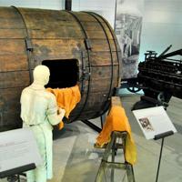 Museu de la Pell Igualada