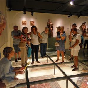 Museu Deu