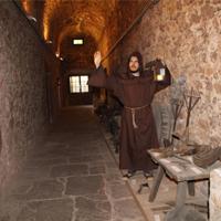 Museu Vicenç Ros Martorell