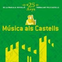 Música als castells