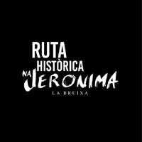 Na Jeronima