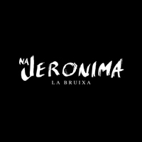 Na Jerònima