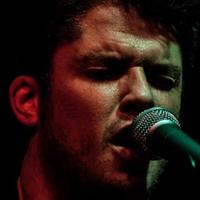 Nacho Romero, músic i cantant