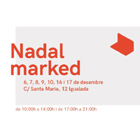 Nadal Marked