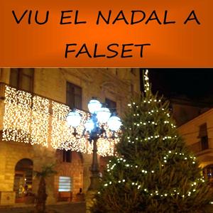 Nadal a Falset 2018