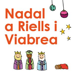 Nadal, Riells i Viabrea, 2018