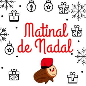 Matinal de Nadal a Riudarenes, 2018