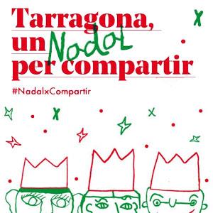 Nadal a Tarragona, 2018