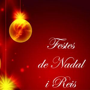 Festes de Nadal a Torredembarra