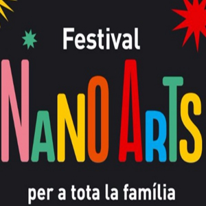 Nano Arts