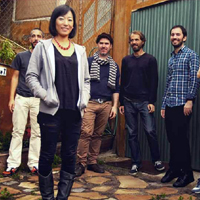 Natsuko Sugao Group