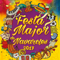 Festa Major Navarcles