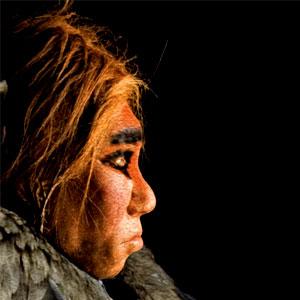 Exposició, Neandertals a Catalunya