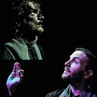 Espectacle 'Nein' de Jordi Romero Guerrero