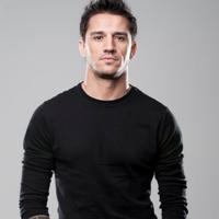 Juan Carlos Librado 'Nene'