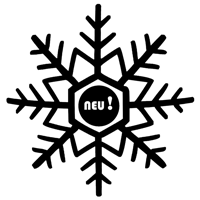 Neu! Festival no internacional de música i altres arts - 2018