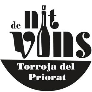 11a Nit de Vins, Torroja del Priorat