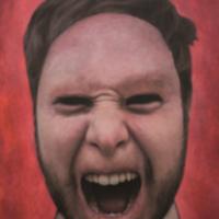 Exposició 'No - visible' de Pol Gorezje