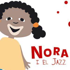 La nora i el jazz