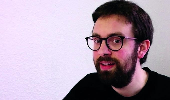 Marcel Pié