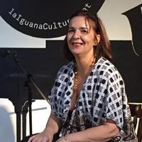 Núria Navarro