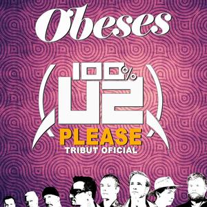 Obeses + U2 Please