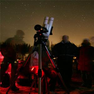 Observatori de Pujalt