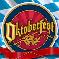 Oktoberfest - Tortosa 2016