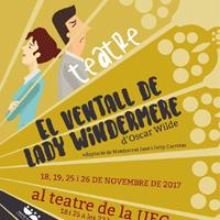 El ventall de Lady Windermere
