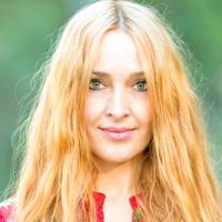 Olga Pes