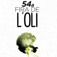 Fira de l'oli, fira, gastronomia, Garrigues, Les Borges Blanques, gener, 2017, Surtdecasa Ponent