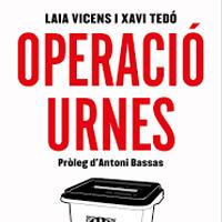 Operació urnes