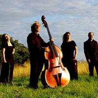 Orquestra de Cambra de la Fhilarmònica de Colònia