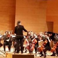 Orquestra Corelli