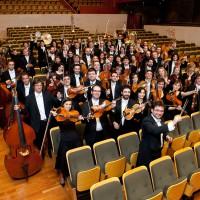 música, concert, Jove Orquestra Julià Carbonell Terres de Lleida, Cervera, gener, 2017, Surtdecasa Ponent