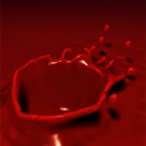 Pacte de sang