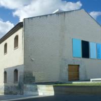 Art, exposició, Centre d'Art la Panera, Lleida, Segrià, Cultura, 2017, Març, abril, Surtdecasa Ponent