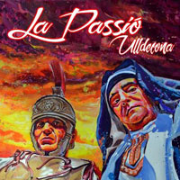 La passió d'Ulldecona 2017