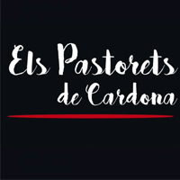Els Pastorets Cardona