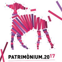 Patrimònium - Ulldecona 2017